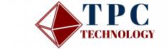 TPC_Logo_1